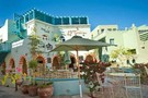 Egypte - Hurghada, Htel Turtle's Inn 