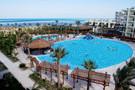 Egypte - Hurghada, Hôtel Festival le Jardin Resort         4*