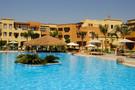 Egypte - Hurghada, Hôtel Grand Plaza Resort         4*