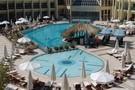 Egypte - Hurghada, Hôtel Hilton Hurghada Resort         5*