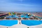 Egypte - Hurghada, Hôtel Mirage Aqua Park & Spa -  Vols Egyptair         5*