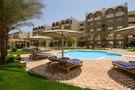 Egypte - Hurghada, Hôtel Nubia Aqua Beach Resort - Vols Egyptair         5*