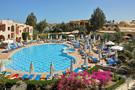 Egypte - Hurghada, Club Rihana Inn & Resort El Gouna         4*