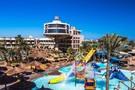 Egypte - Hurghada, Hôtel Seagull Beach Club Hurghada         4*