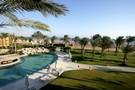 Egypte - Hurghada, Hôtel Stella Makadi Beach         5*