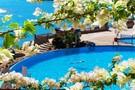 Egypte - Hurghada, Hôtel Sultan Bey         4*