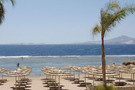 Egypte - Hurghada, Hôtel Cleopatra Luxury Resort Makadi Bay   