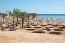 Egypte - Hurghada, Hôtel Nubia Aqua Beach Resort         5*