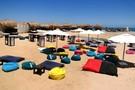 Egypte - Hurghada, Hôtel Turtle Inn         3*