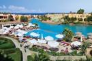 Egypte - Hurghada, Hôtel Arena Inn          3*