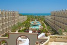 Egypte - Hurghada, Hôtel Mirage New Hawaii Resort and Spa   
