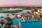 Egypte - Marsa Alam, Hôtel Marina Lodge          4*