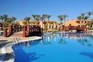 Egypte - Marsa Alam, Hôtel Resta Grand resort   