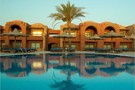 Egypte - Marsa Alam, Hôtel Sentido Oriental Dream Resort   