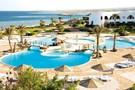 Egypte - Marsa Alam, Hôtel Three Corners Equinox Resort         4*