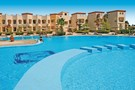 Egypte - Marsa Alam, Hôtel Blue Reef Resort   