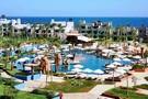 Egypte - Marsa Alam, Hôtel Crowne Plaza Oasis          5*
