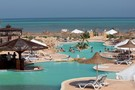 Egypte - Marsa Alam, Hôtel Moon Resort   