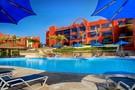 Egypte - Marsa Alam, Hôtel Oriental Bay Marsa Alam.         4*