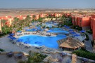 Egypte - Marsa Alam, Hôtel Oriental Bay Marsa Alam         4*