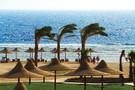 Egypte - Marsa Alam, Hôtel Aurora Nada Marsa Alam         4*