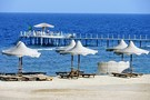 Egypte - Marsa Alam, Hôtel Happy Life Resort Marsa Alam   