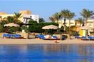 Egypte - Marsa Alam, Hôtel Solitaire Resort         3*