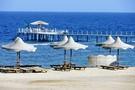 Egypte - Marsa Alam, Hôtel The Three Corners Happy Life Beach Marsa Alam         4*