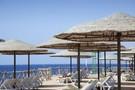 Egypte - Sharm El Sheikh, Hôtel Coral Beach Resort Tiran         4*