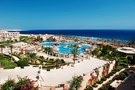 Egypte - Taba, Club Marmara Taba