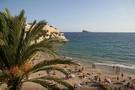 Espagne - Benidorm, Résidence locative Pierre & Vacances Résidence Benid  ...