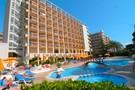 Espagne - Blanes, Hôtel Beverly Park & Spa         4* sup