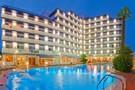 Espagne - Calella, Hôtel Mar Blau         3*