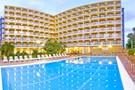Espagne - Calella, Hôtel Président         3*