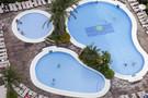Découvrez votre Hôtel AR Diamante Beach 4*