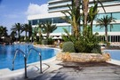 Espagne - Calpe, Hôtel AR Diamante Beach         4*