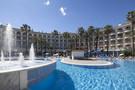 Espagne - Cambrils, Hôtel Best Cambrils         4*