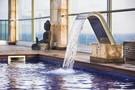 Espagne - Cunit, Résidence hôtelière Appart'hôtel Sand Cunit         4*