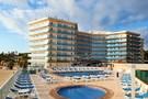 Espagne - La Pineda, Hôtel Golden Donaire Beach         3*