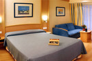 Découvrez votre Résidence hôtelière Guitart Central Park Resort & Spa 4*