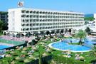 Espagne - Lloret De Mar, Hôtel Evenia Olympic Park   -  OFFRE SANS TRANSPORT        4*