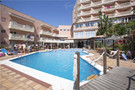 Espagne - Lloret De Mar, Hôtel Alba Seleqtta         4* sup