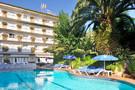Espagne - Lloret De Mar, Hôtel GHT Neptuno         3*