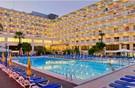Espagne - Lloret De Mar, Hôtel GHT Oasis Park & Spa         4*
