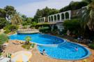 Espagne - Lloret De Mar, Résidence hôtelière Guitart Central Park Resort &  ...          4*