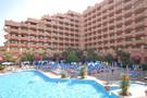 Espagne - Malaga, Club Almunecar Playa Spa.         4*