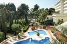Espagne - Malaga, Hôtel Roc Costa Park         4*