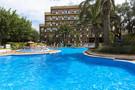 Espagne - Malgrat De Mar, Hôtel Luna Club         4*