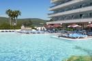 Espagne - Malgrat De Mar, Hôtel Tropic Park         4*