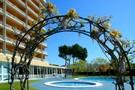 Espagne - Rosas, Hôtel Prestige Goya Park         3*